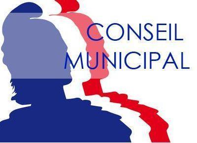 Image conseil municipal 400x291