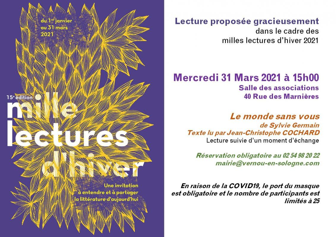 Mille lecture affiche ok page 001