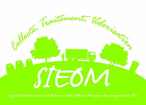 Sieom