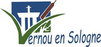 Vernou-en-Sologne