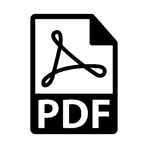 Ordre du jour - Conseil Municipal - 12 Avril 2021